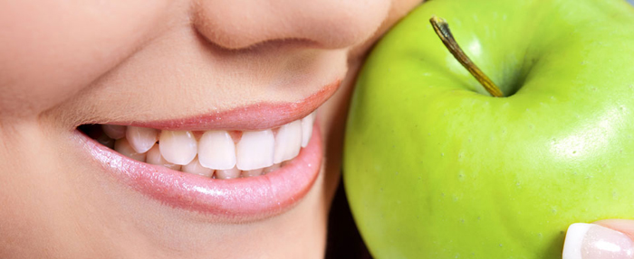 Read more about the article 5 ways cosmetic dentistry can change your life