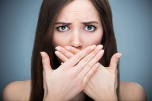 Read more about the article How to Prevent and Treat Dental Erosion