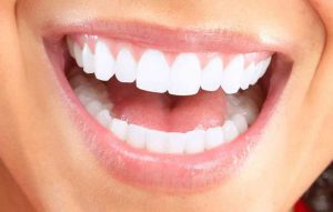 Read more about the article Is Wisdom tooth removal necessary?