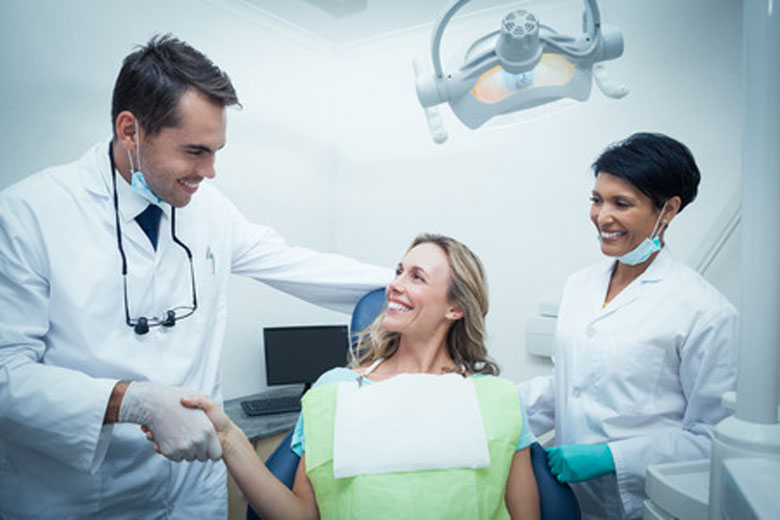 You are currently viewing What Is Dental Emergency And What Is Not?
