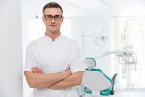 Read more about the article How is Emergency Dentistry Different from Regular Dentistry?