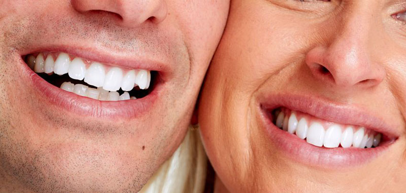 Read more about the article Common Dental Defects Corrected by Oral Surgery
