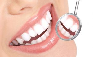 Read more about the article Is It Safe To Undergo Teeth Whitening While Breast-Feeding?